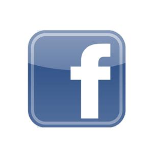 doorly facebook
