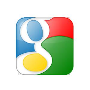 google doorly