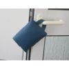 Türstopper XXL Meerblau