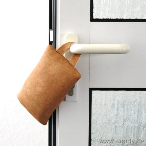 Türstopper Terracotta
